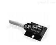 Endevco7264C-2KTZ-2-300加速度传感器