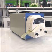 蠕动泵便携式水质采样器LB-8000B