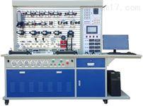 VS-ZYC-01工業智能型液壓綜合實驗臺
