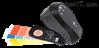 爱色丽Ci6x系列便携式分光光度计 颜色测量