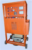 RTQH-60型SF6气体回收净化充放装置
