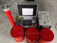 串聯諧振耐壓試驗裝置總體介紹