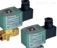 8215B070VH 120/60.110/50美国ASCO蒸汽系列电磁阀参考数据