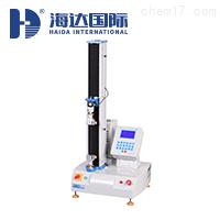 HD-B609B-S海達電子拉力儀
