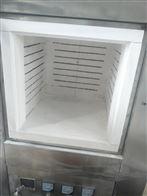 as1200-1.5L迷你特小型馬弗爐信譽保障