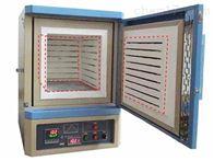 AS1600-150L快速節能型馬弗爐老師推薦
