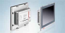 CP65德国BECKHOFF电子工业PC机