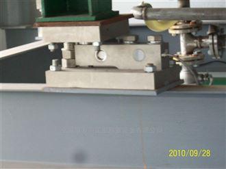 YS-726D江陰稱重模塊配料控制系統