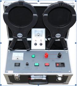 PJSBY-505帶電電纜識別儀資質