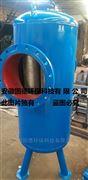 重慶 上海微泡排氣除污裝置操作簡單價格優