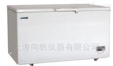-25℃低温保存箱DW-25W525