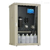 在線水質監測儀MC-RQ-IV型氨氮在線分析儀