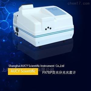 F97XP荧光安徽快三平台