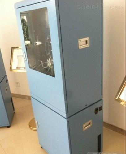 MC-RQ-IV型总氮在线分析仪水质检测仪