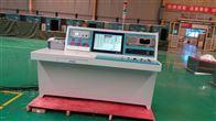 BKT-II-380V高压开关通电试验台