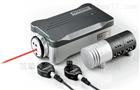 雷尼紹XL 80激光干涉儀的應用