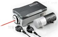 雷尼绍XL 80激光干涉仪的应用