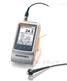 德国菲希尔smp350 / smp10非铁金属电导率仪