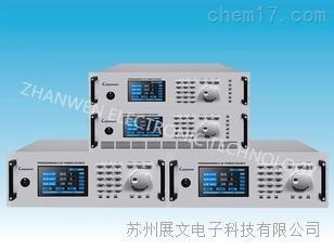 台湾洛仪热真空测试电源