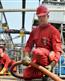 工业废气检测服务