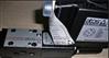 ATOS电磁阀DKZO-A-173-S5现货
