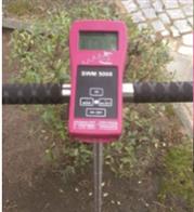 SWM 5000德国steps土壤温湿度计SWM 5000