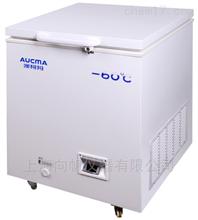 -60℃超低温保存箱DW-60W108