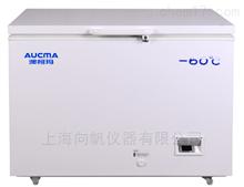 -60℃超低温保存箱DW-60W338