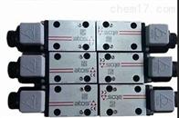 E-BM-AC-011FATOS电磁换向阀BM-AC-01F/RR现货