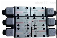 ATOS阿托斯电磁阀DLHZO-TE-040-L71