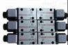 阿托斯电磁换向阀DLHZO-T-040-L13