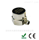 滑軌碰撞測試加速度傳感器壓阻式 MEMS
