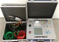 高压开关机械特性测试仪行程