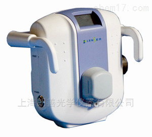 非接触式眼压计检定装置