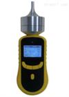 便携式二合一SO2+CO2检测仪