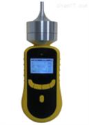 便攜式二合一SO2+CO2檢測儀