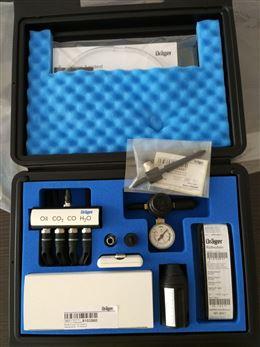 德尔格油检测盒8103560