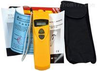 CO濃度檢測儀
