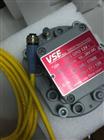 VSE流量傳感器EF01 ARO 14V-NPN/1產品系數