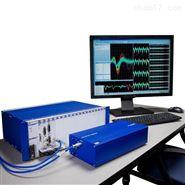 OmniPlex在体多通道记录系统