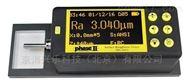 PHASE II表面粗糙度仪SRG-4000