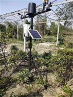 气象站CYHC-Q5