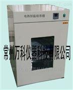 BPX-908280L电热恒温培养箱