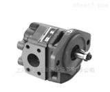 德国克拉克KRACHT高压齿轮泵ag亚洲国际代理