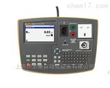 美国福禄克FLUKE电器安规测试仪ag亚洲国际代理