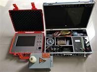GY9002智能电缆故障测试仪报价
