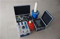 GY9002电力系统电缆故障测试仪报价