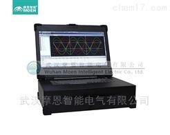 MOEN-7000L发电机励磁特性系统测试仪