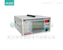 ME-500P全自动电容电流测试仪