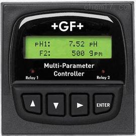 G+F风门执行器8900多参数控制器